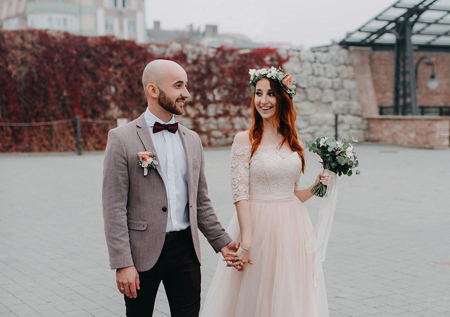 ハゲは結婚相手の対象外となるか