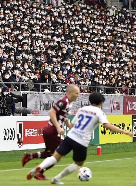 【悲報】日本人さん、またアホ臭い写真とられてしまう