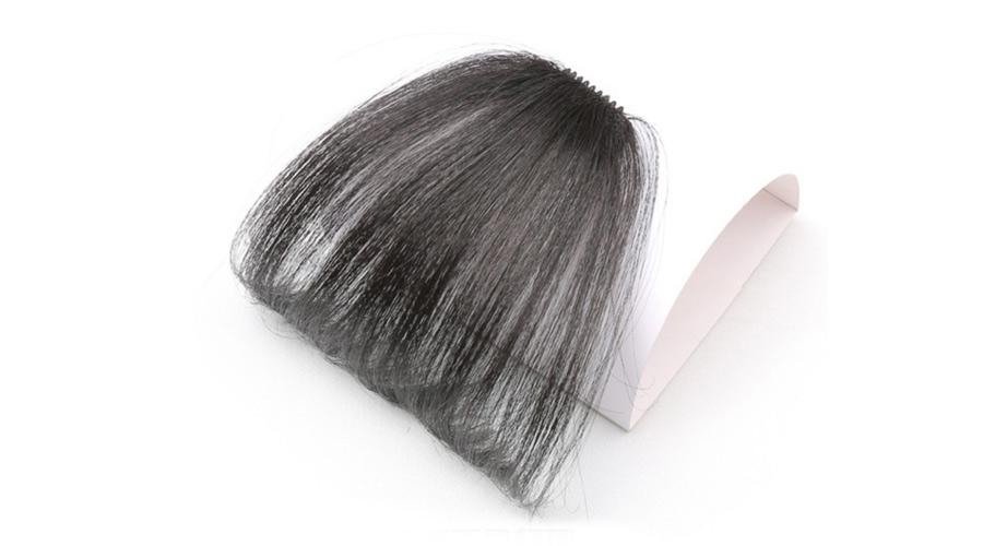 最近の女の髪型キモすぎwwwwwwww