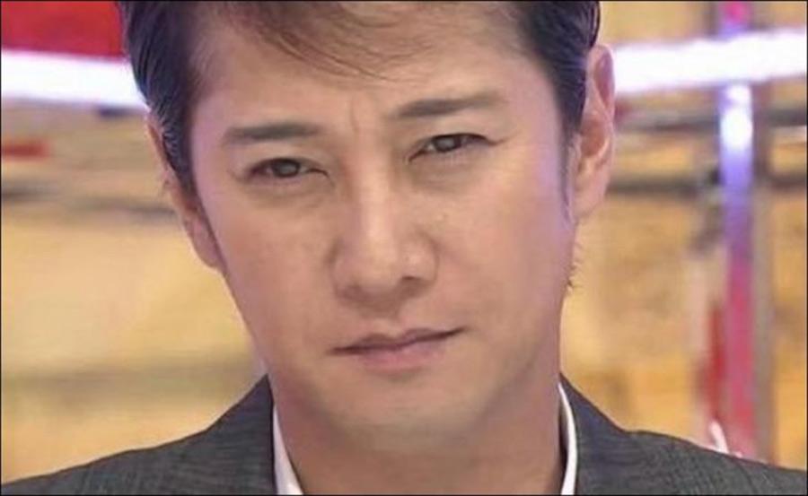 【悲報】元SMAP中居正広さん、デパートで買い物をするが誰にも気づかれずに帰宅してショックを受ける