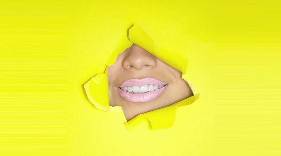 【超速報】世界初!「歯肉から毛が生えた」という症例が報告される!!!【ハゲ歓喜】