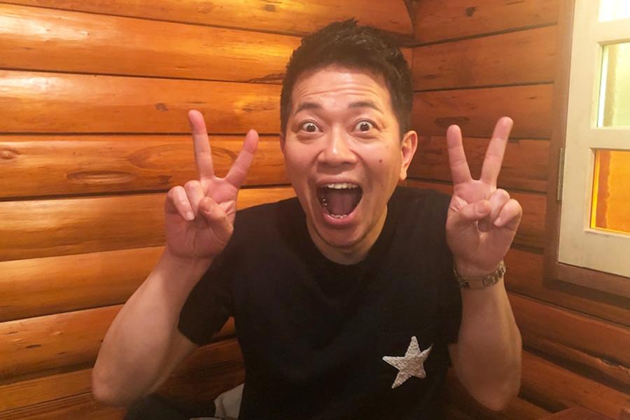 宮迫さん、芸人YouTuberではトップ5に入っていた