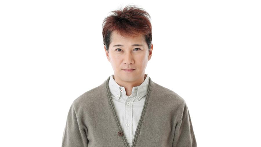 元SMAP中居正広さん、ジャニーズ事務所を退所