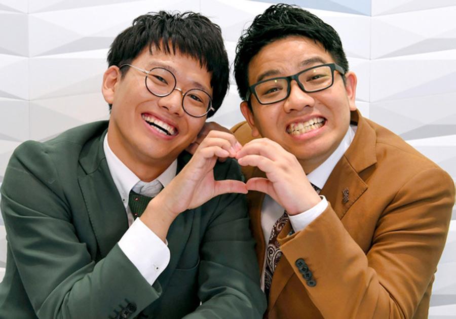 【悲報】韓国の男子校の写真がこちら