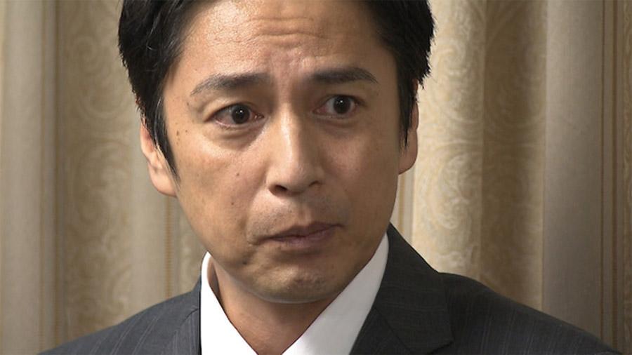 【悲報】チュートリアル徳井さん、老人みたいな顔になってしまう・・・