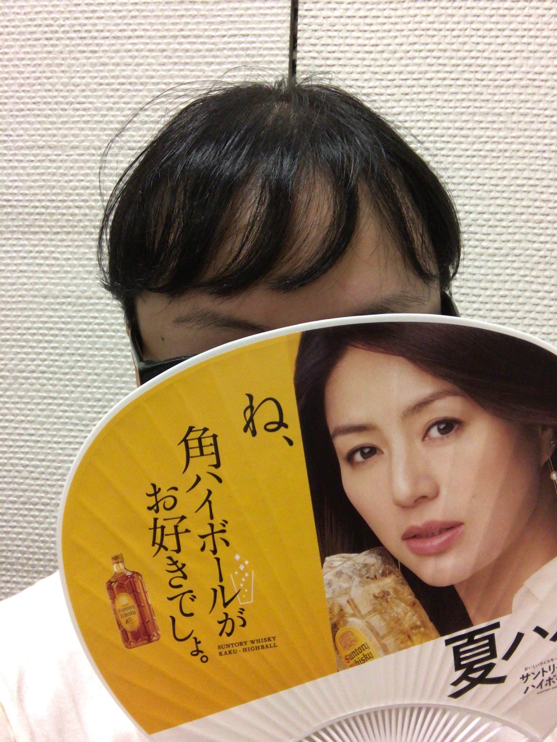 ワイ「1000円カットに行ったらまるでハゲみたいな髪型にされた!ありえない!!!」