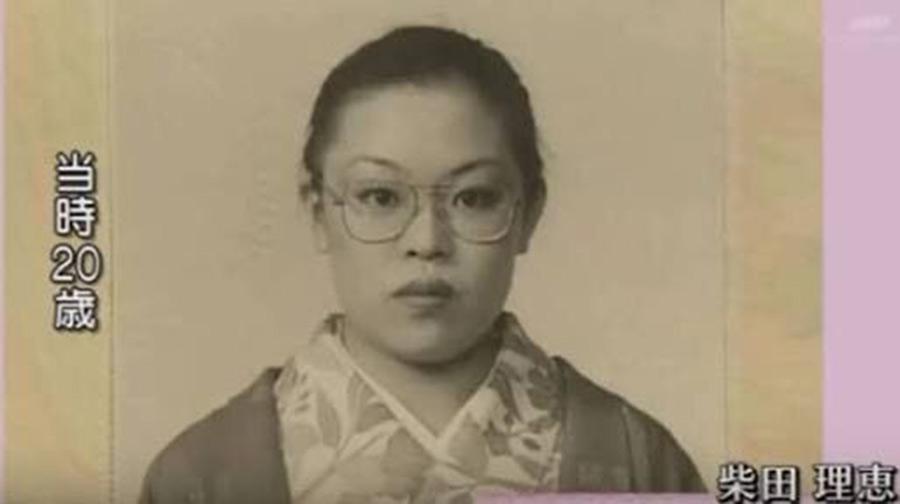 【悲報】ニコラス・ケイジの新恋人リコ・シバタ(自称日本人)さんがどう見ても・・・