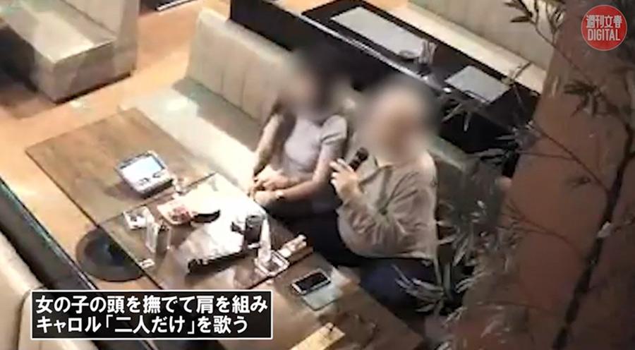 【悲報】コロナばらまいてやるおじさん「コロナウイルスばらまいてやる」→結果