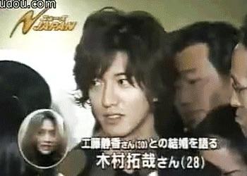 【朗報】キムタクさん、ついにバズる!!!!!