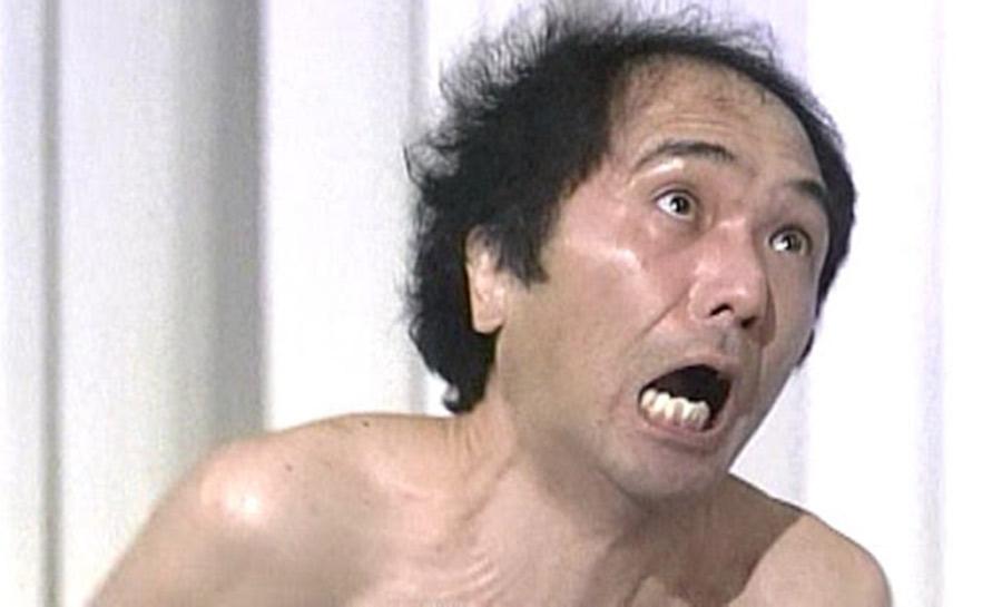 【悲報】エガチャンネル終了か?ブリーフ団が木村花さんを誹謗中傷していたことが判明!!!