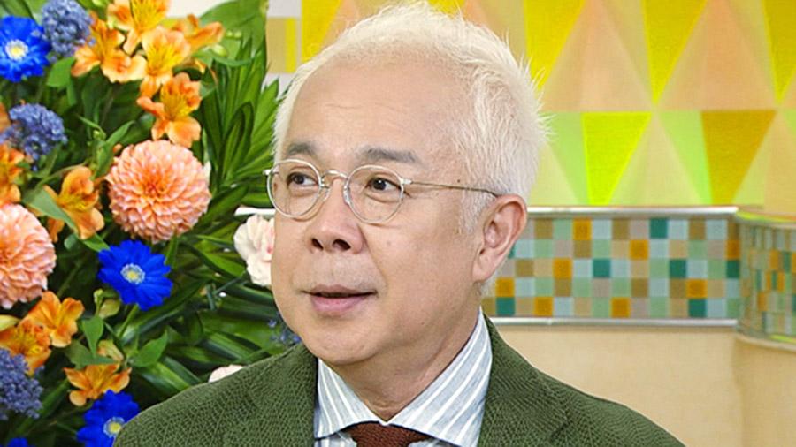 小島慶子「私は小堺さんのハゲを笑ったことを後悔しています」