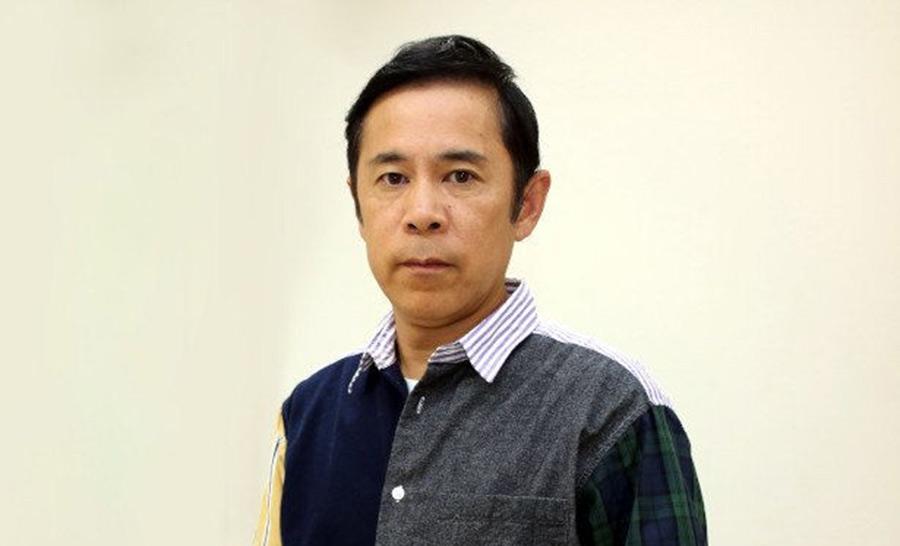 【朗報】岡村隆史さんの望んだ世界が到来