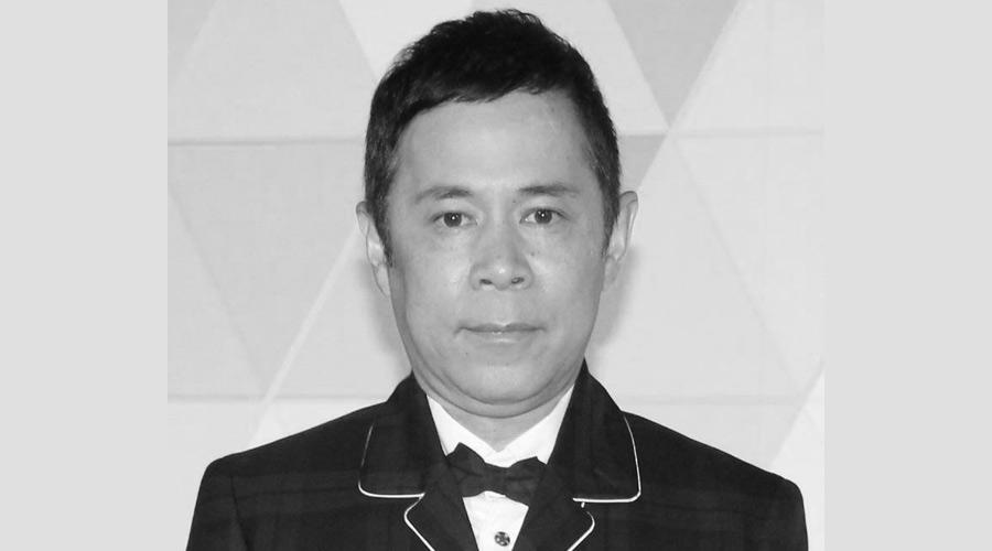 【悲報】岡村隆史さん、ラジオでお空きれい状態に・・・
