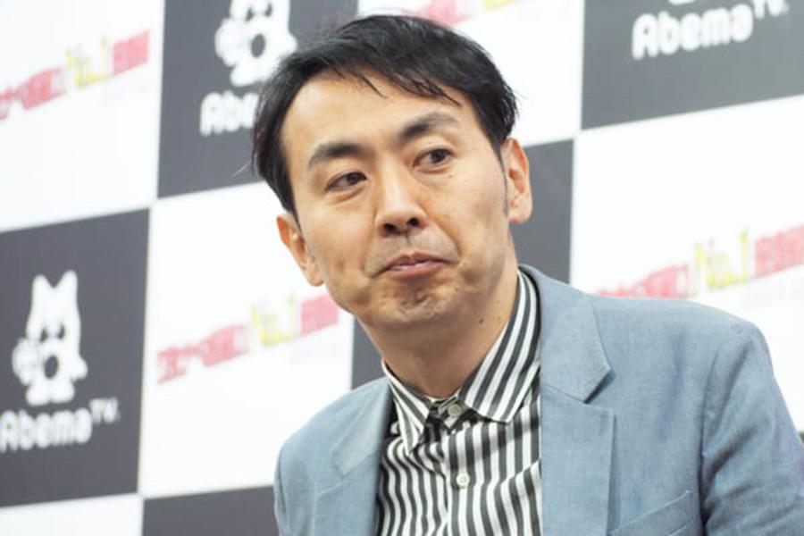 【悲報】アンガールズ田中さんの頭皮、カツラだった!!!!!(画像あり)
