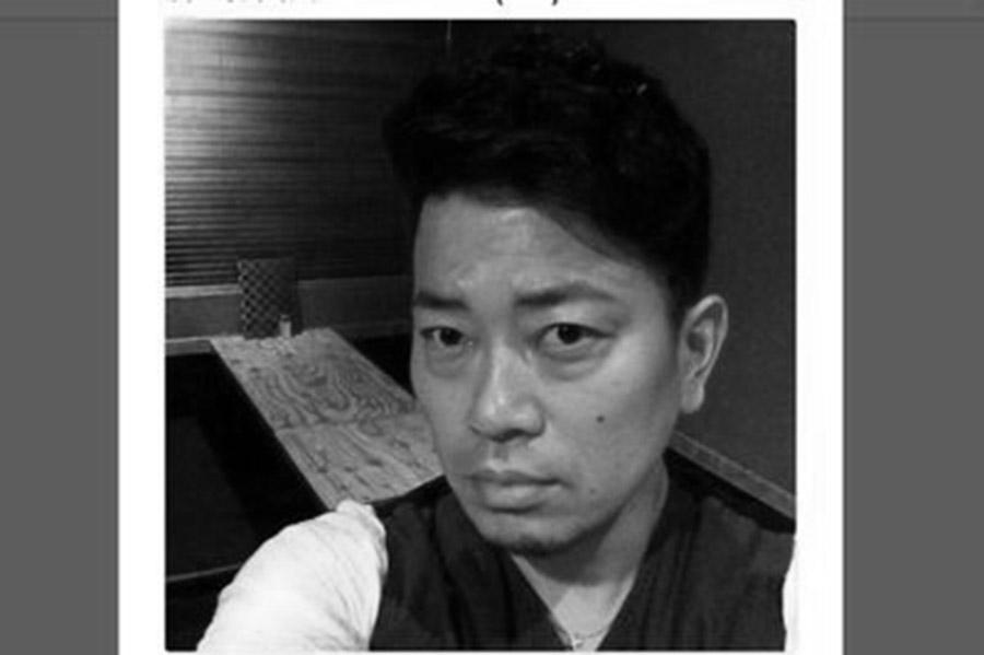 【悲報】宮迫さん、テレビ復帰不可能な模様