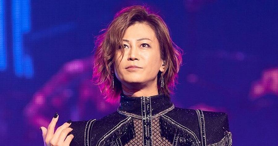 【朗報】氷川きよ子さん(42)完全体になられる(画像あり)