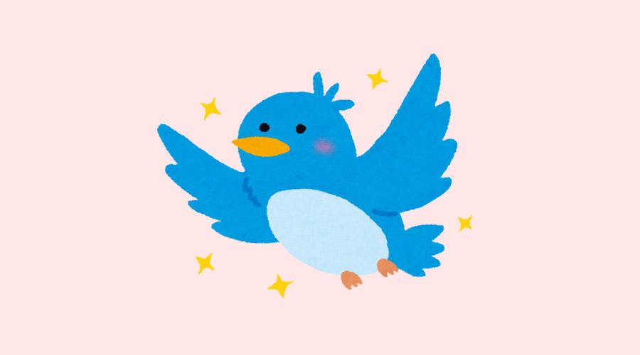 【悲報】Twitter女子さん、ハゲにド正論