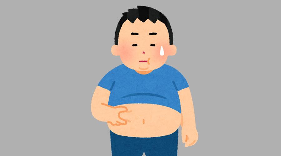 【悲報】ワイデブ、ランニングして膝崩壊!