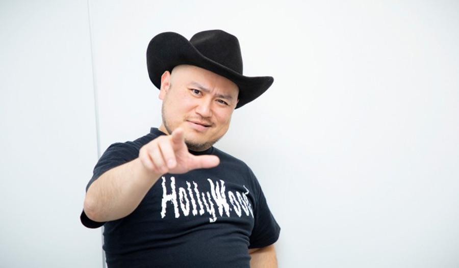 【朗報】ハリウッドザコシショウさん、大喜利も得意だった!!!