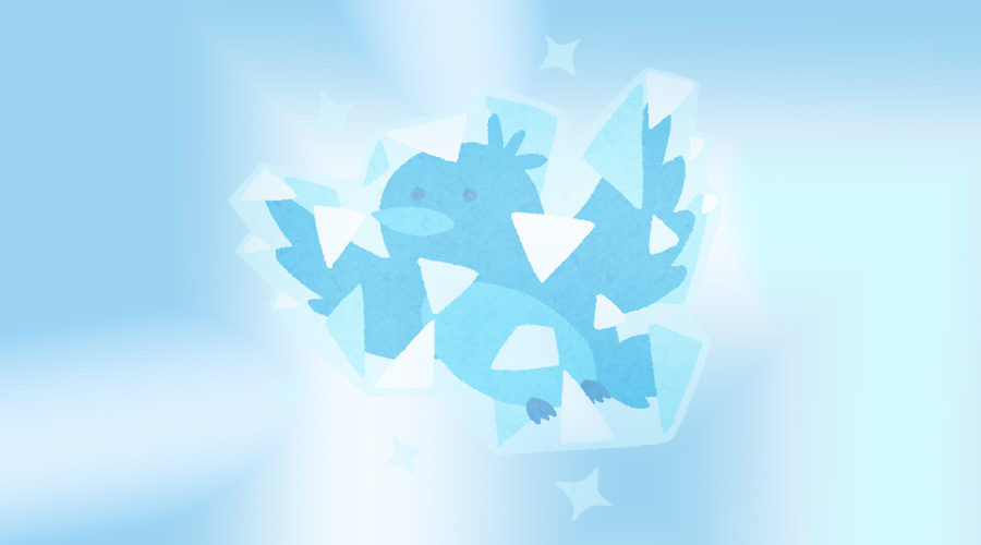 【速報】Twitterで大量凍結祭り開幕!!!