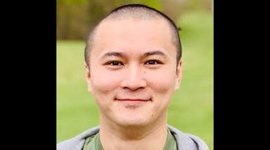 【画像】ここで加藤純一さんの最新の髪型をご覧下さい
