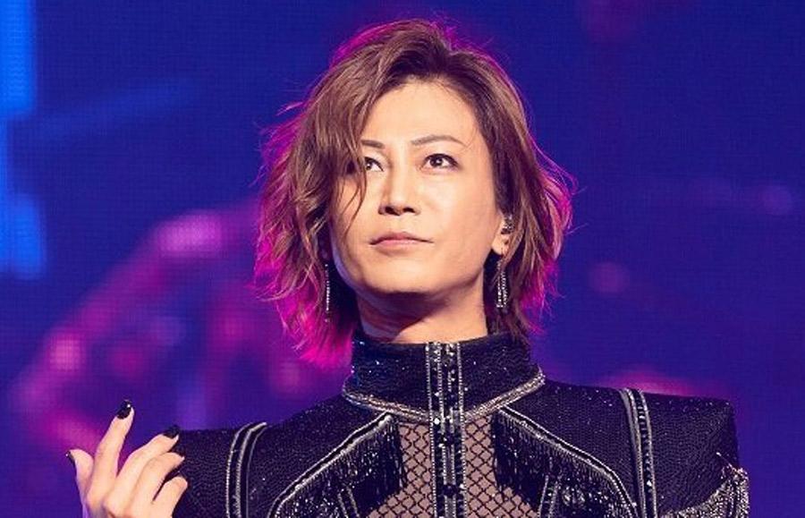 【朗報】氷川きよ子(42)さん、限界突破(画像あり)