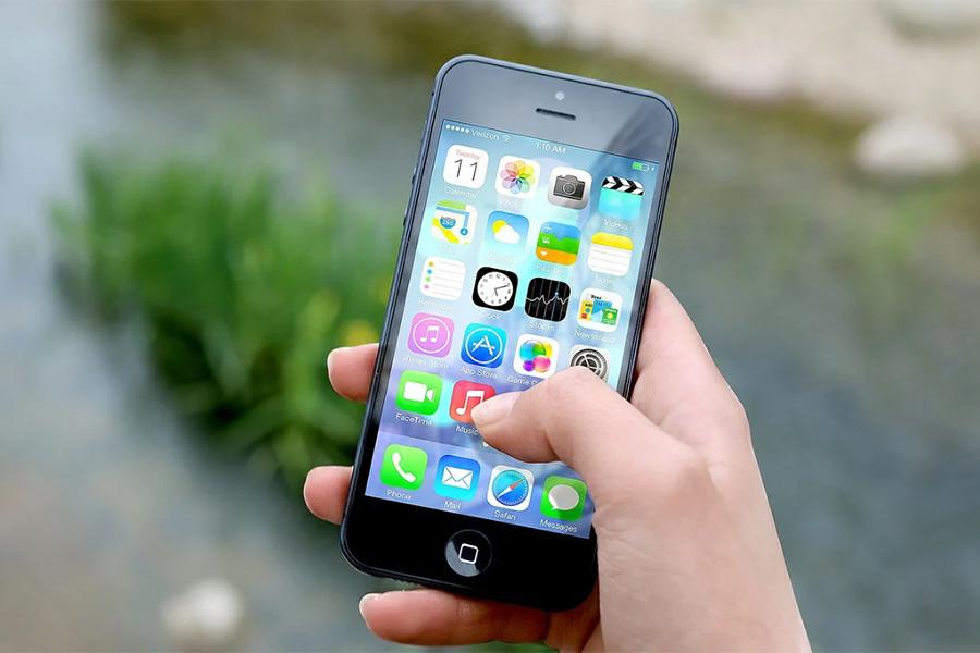 【発見】おい!iPhoneのやつ、今すぐ「ハゲ」ってうってみろwww