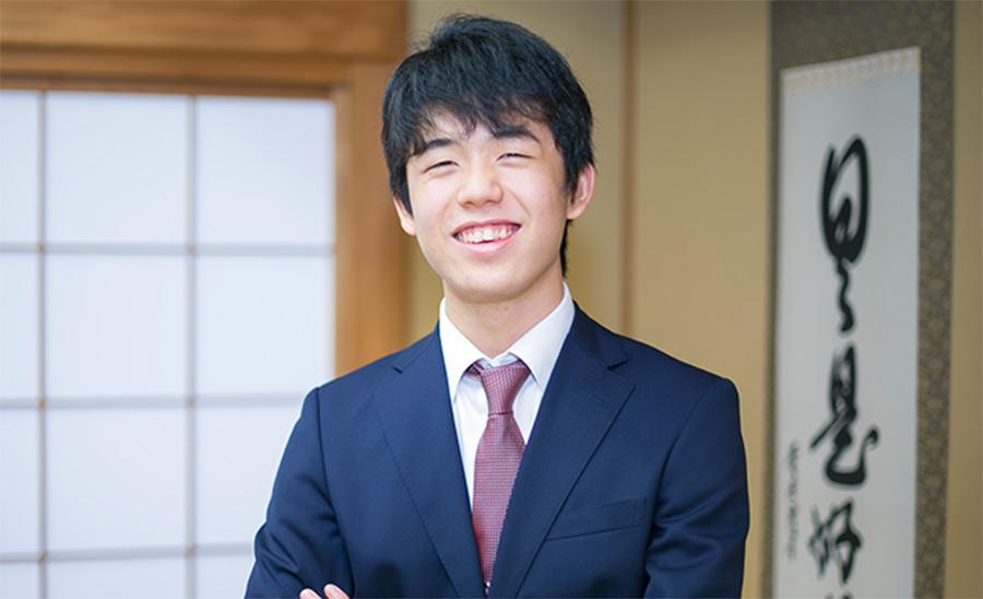 【急募】藤井聡太くんの好きなところ