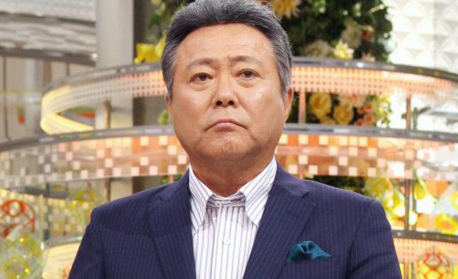 【悲報】小倉智昭さん、とくダネ!を降板