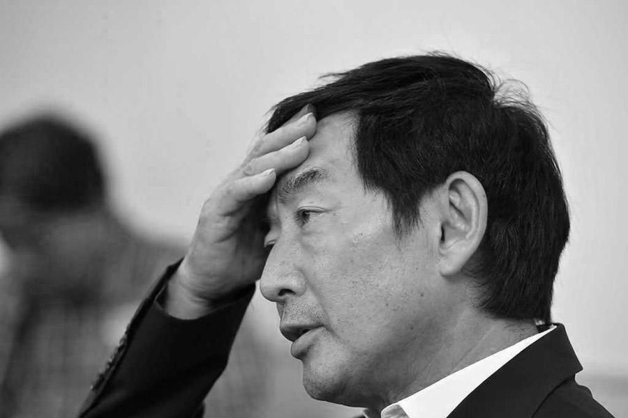 【悲報】石田純一さん、さすがにヤバイ
