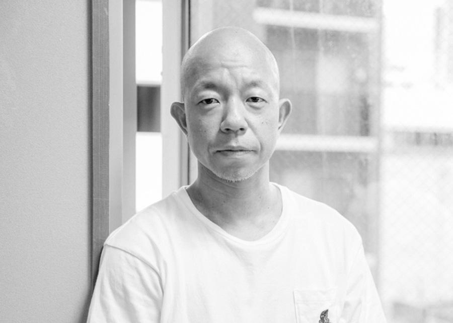 【悲報】バイきんぐ小峠さん、共演NG芸能人がこちら!