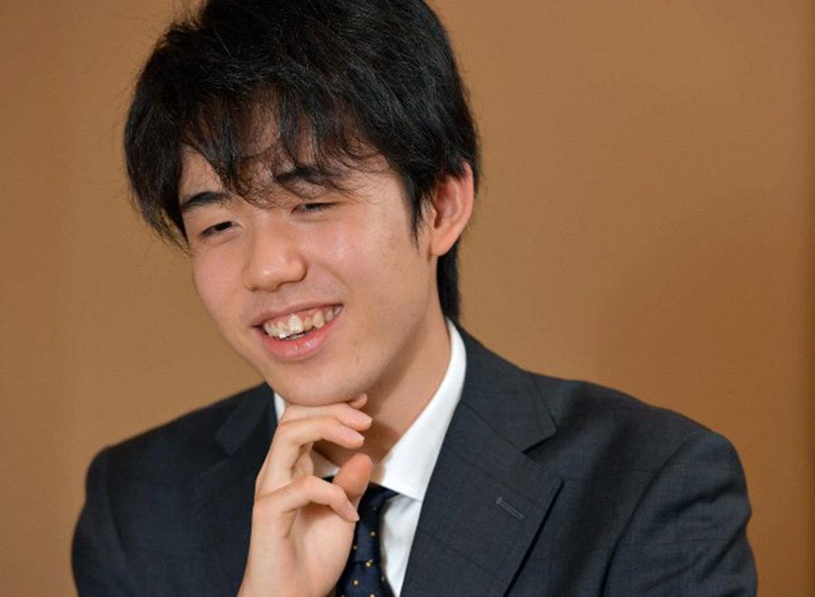 【悲報】藤井聡太棋聖、終わる・・・