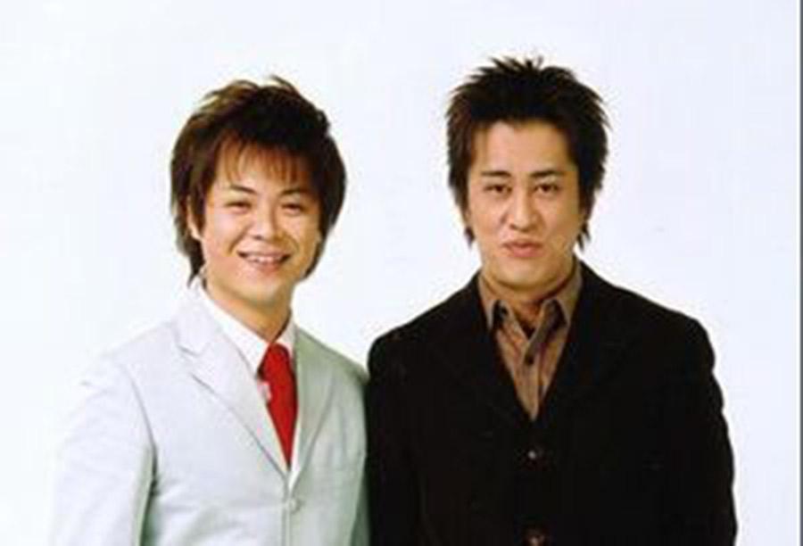 【ハゲ速報】ブラマヨ小杉さん、フッサフサになる(画像あり)