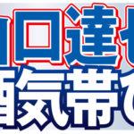 【ヅラ速報】とくダネ!小倉智昭さん、山口達也についてとんでもないコメントをしてしまう