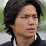 【ハゲ速報】市原隼人さん、髪型がハゲてしまう(画像あり)
