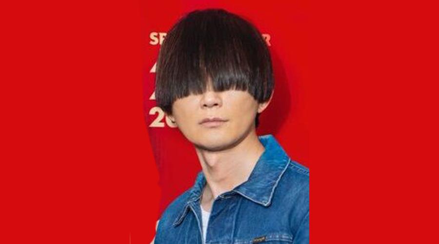 【画像】3か月髪を切ってないワイの髪型を見ておくれ!!!
