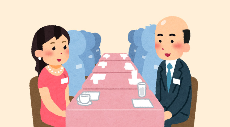 【急募】ワイ(ハゲ、35歳、年収250万)が結婚する方法