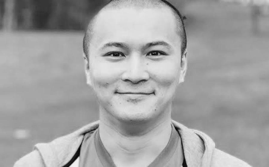 【悲報】加藤純一さん、とんでもない髪型になってしまう(画像あり)