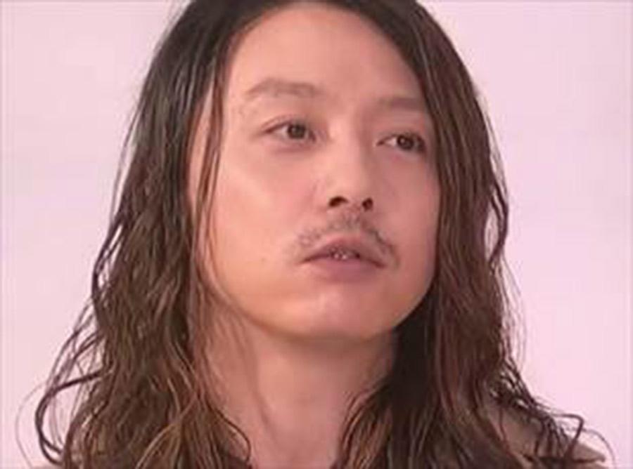 【朗報】堂本剛さん(41)、復活の兆し(画像あり)