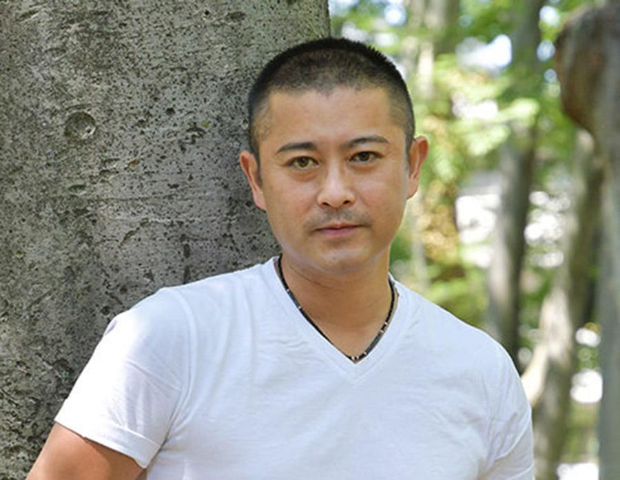 【速報】山口達也さん、Youtubeチャンネル開設か?