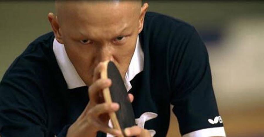 【悲報】なぜか竹内結子元夫・中村獅童のインスタグラムに誹謗中傷が殺到してしまう