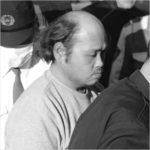 【ハゲ速報】あの落武者ハゲ(39)に懲役14年
