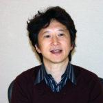 【超画像】ここで荒木飛呂彦先生(60)の最新画像をご覧下さい