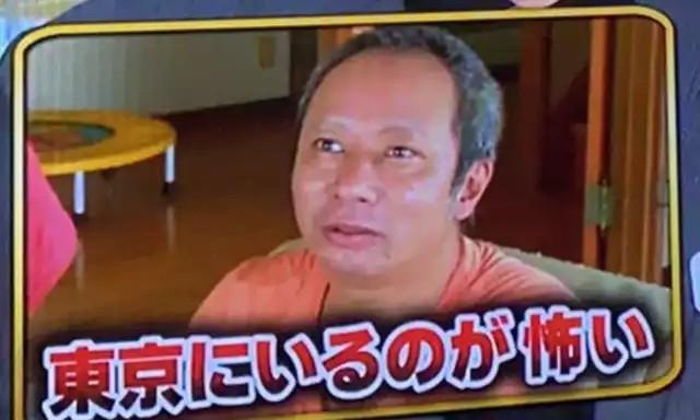 【ハゲ速報】いしだ壱成っていきなり「キタ」よな?