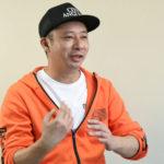 【ハゲ速報】いしだ壱成(45)さん、マジでヤバイ(画像あり)