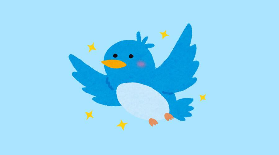 オタクが美容院予約した結果→Twitterで4.6万いいね