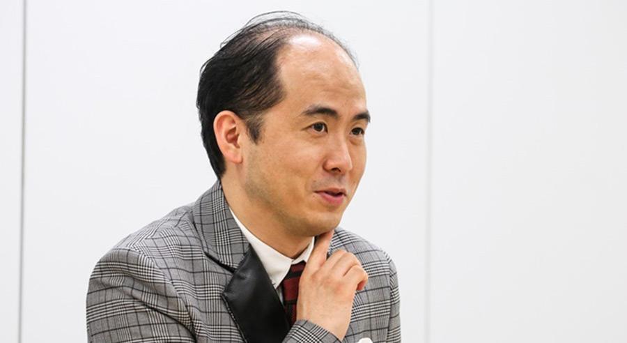 【超展開】トレンディエンジェル斎藤さんが怪我した実験、実はでんじろうの監修ではなかった!