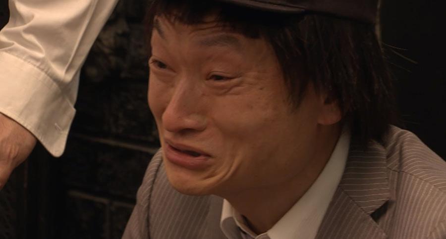ドキュメンタルシーズン7のザブングル加藤って面白かったよな?