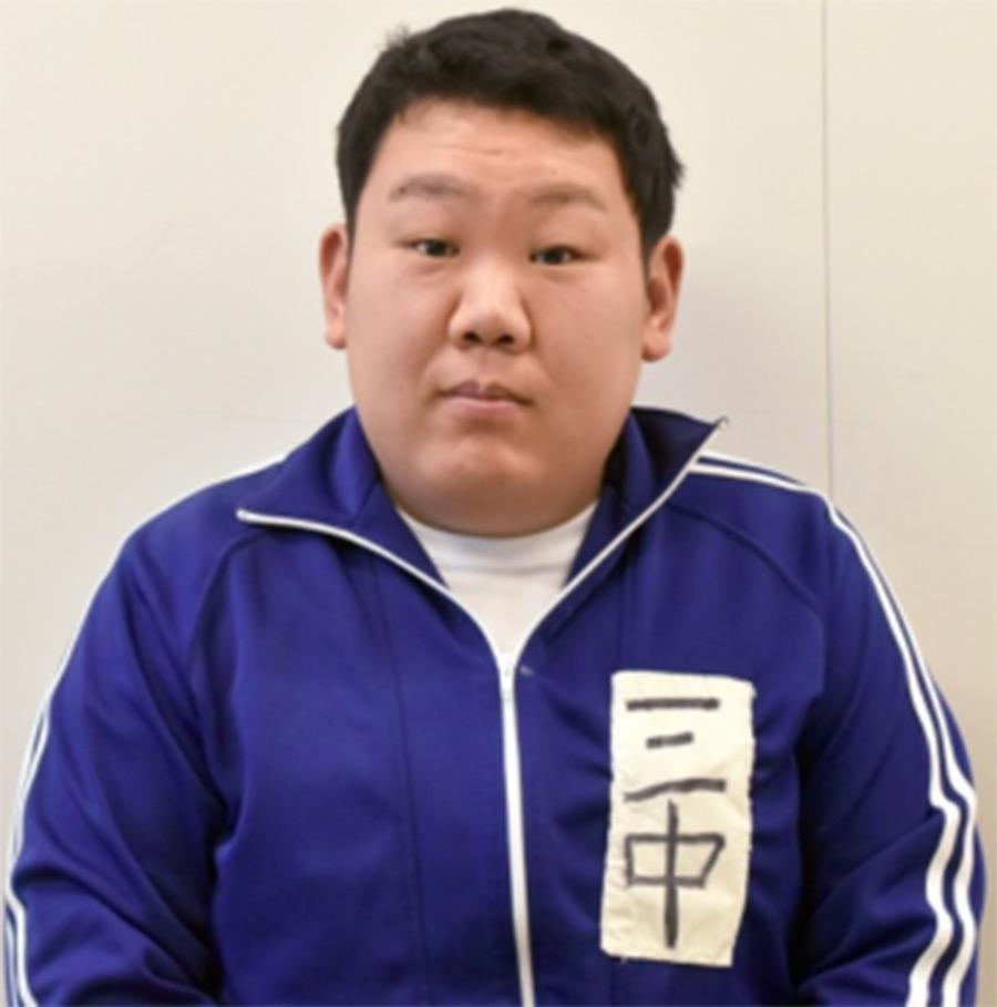 【動画】めちゃイケ三中さんの現在のお姿がこちら