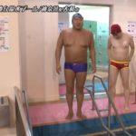 【悲報】ロバート秋山さん、マジでヤバそう(画像あり)